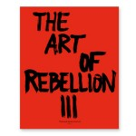 TheArtOfRebellion3[1]