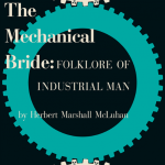 mechanical-bride-1[1]