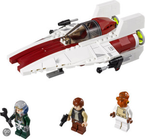 lego-star-wars-2013-75003-a-wing-starfighter-02