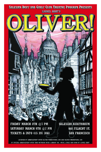 OLIVERPOSTER1 copy