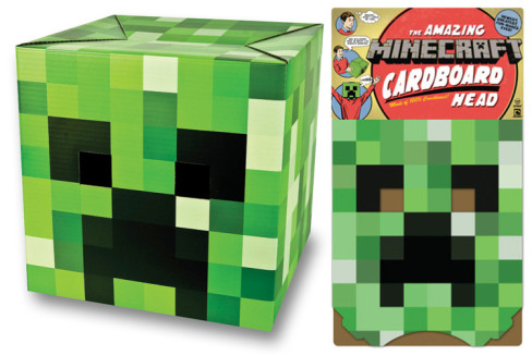 minecraft-creeper-head