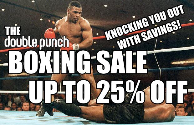 boxingdaysale
